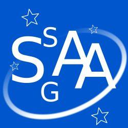 SSAA/SGAA